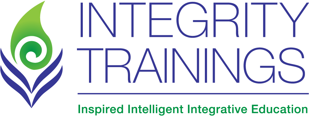 Integrity Trainings
