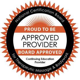 Approved Provider Board Approved Continuing Education Provider